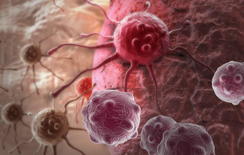 свойства опухолей