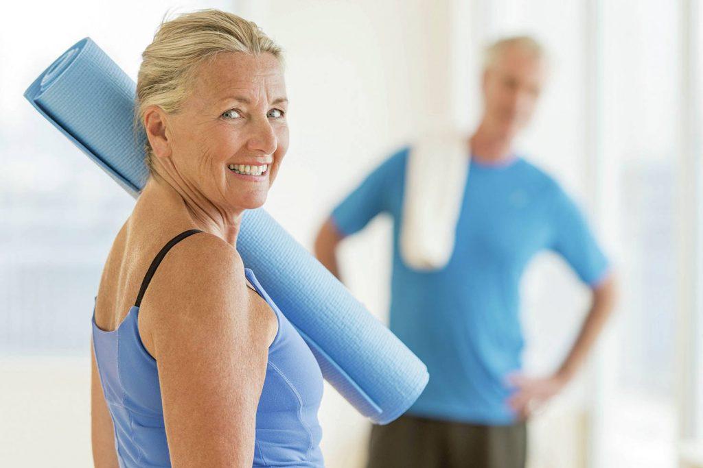 После Климакса Похудения. Как похудеть после климакса: самые оптимальные методы