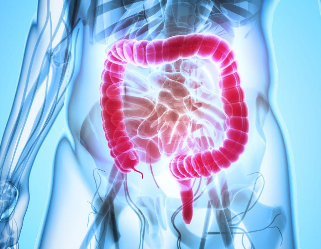 раково-эмбриональный антиген
