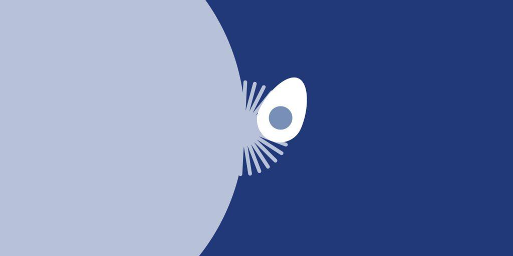причины апоплексии яичника
