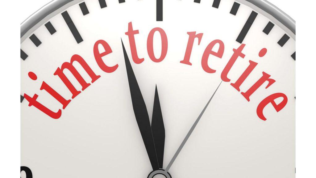 закон о продлении пенсионного возраста
