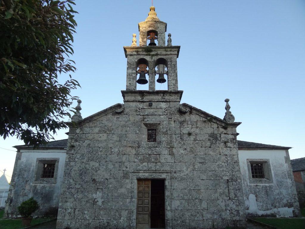 религиозные сооружения