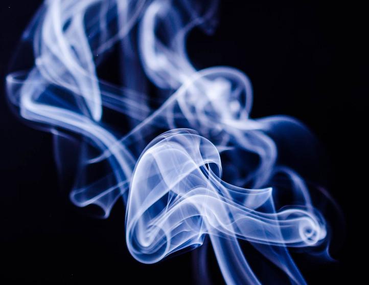 опасность табакокурения