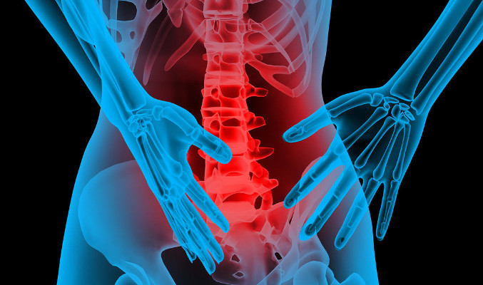 признаки рака костей