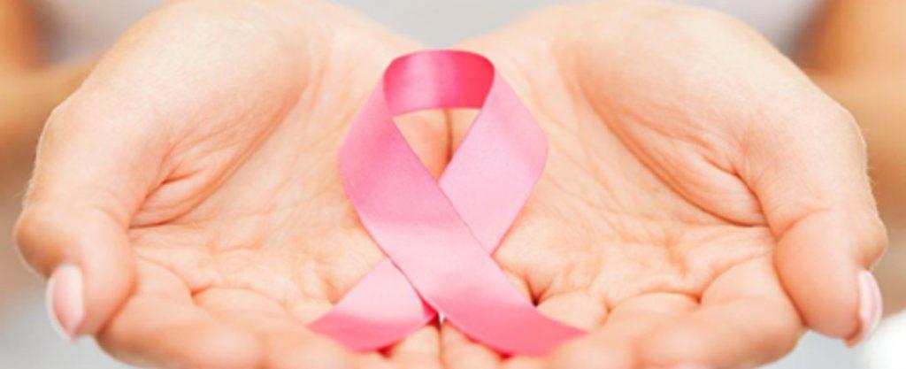 проверь себя на рак