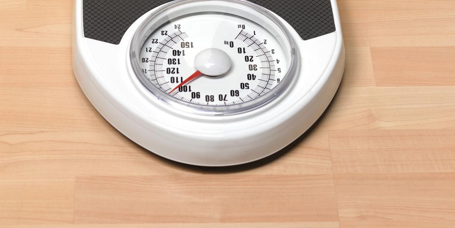 алиментарное ожирение
