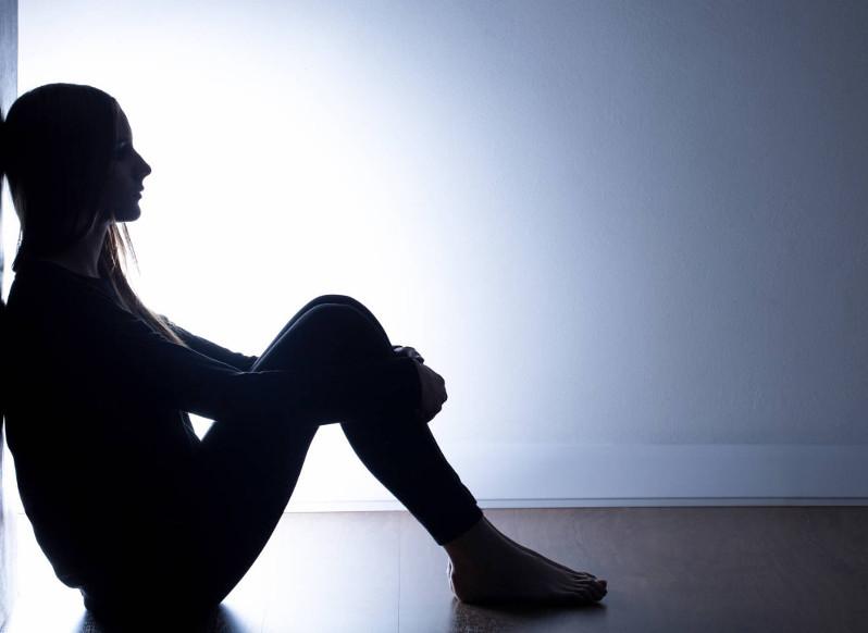 стресс и онкология