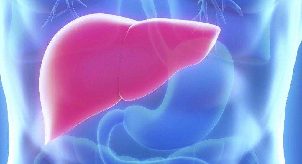 диагностика рака печени