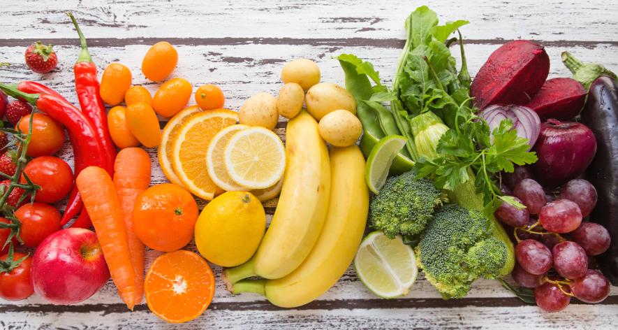 пища против рака