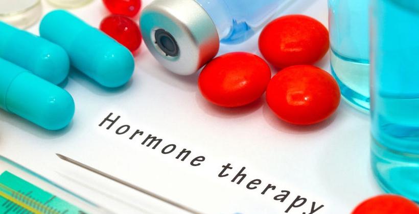 гормонотерапия при раке молочной железы