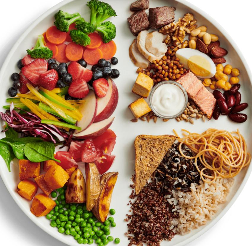 диета при раке молочной железы