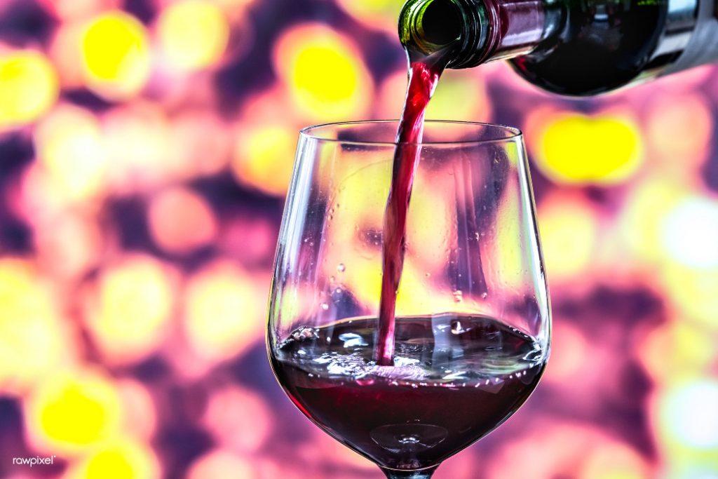 алкоголь при онкологии