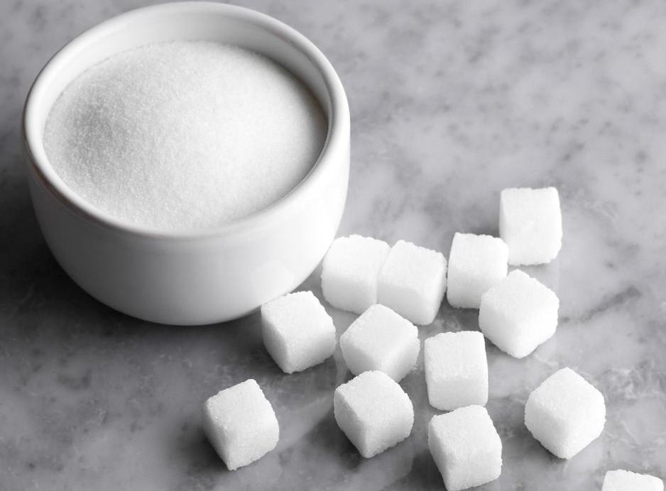 сахар при онкологии