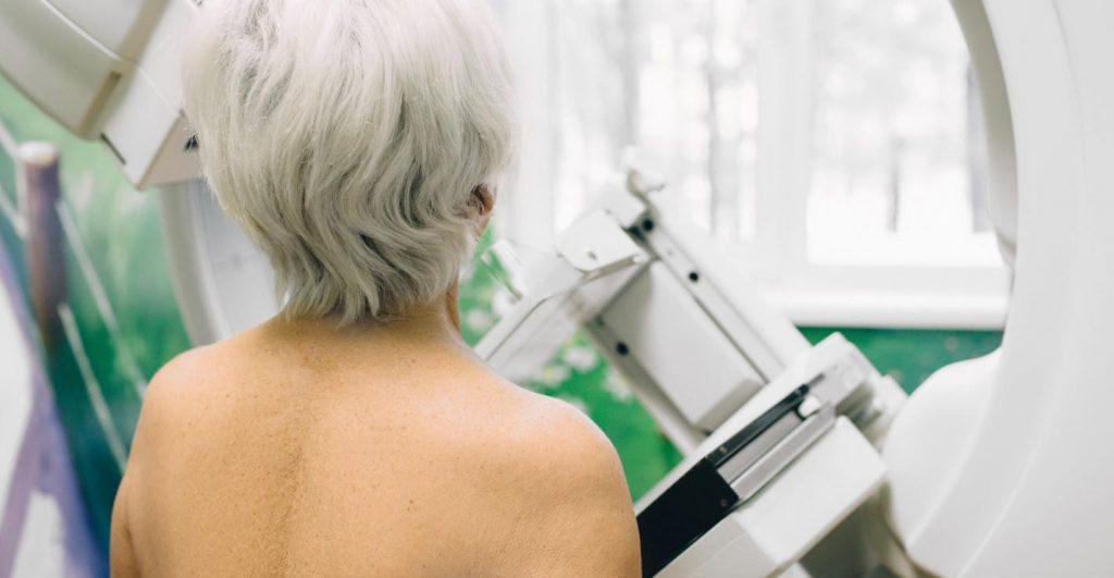 базальноподобный рак молочной железы