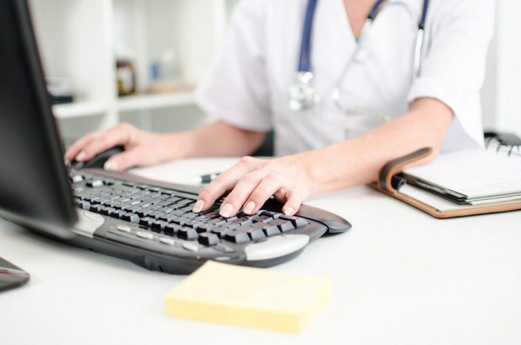 принципы онкологической настороженности