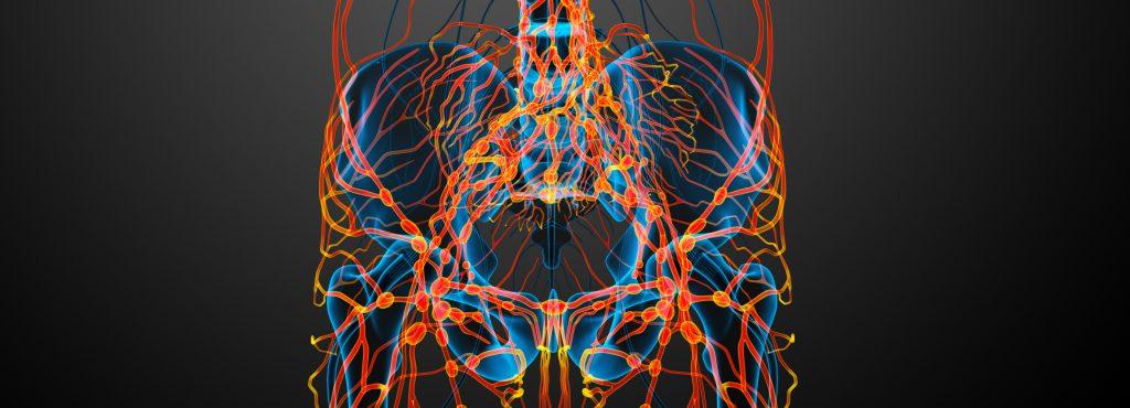 метастазы при раке тела матки