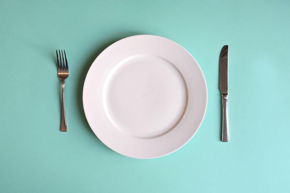 голодание при раке